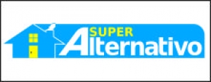 Logo Super Alternativo