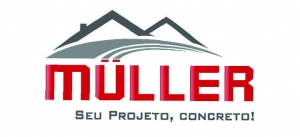 MULLER MATERIAIS DE CONSTRUCAO
