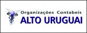 Escritório Alto Uruguai
