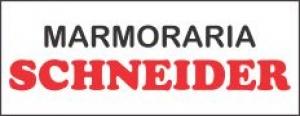 Marmoraria Schneider