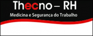 Thecno