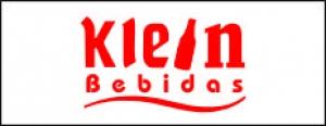 Klein Bebidas
