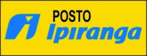 Posto Ipiranga