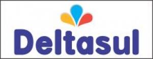 Deltasul