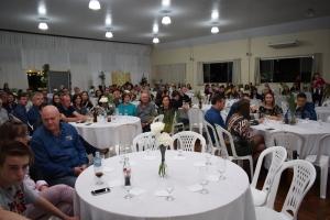 A CACIS participou ativamente da 15ª FEICAP – O melhor da gente!