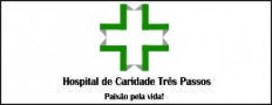 Hospital Caridade